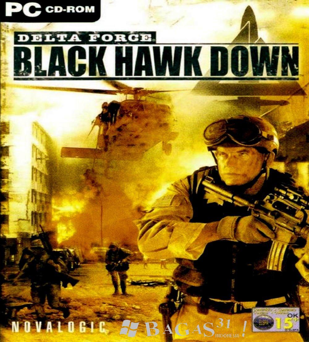 black hawk down movie in hindi free download